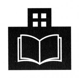 Berlin Publishing School: NextGen free & open source publishing