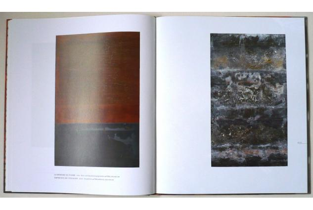 Epreuve d\'Artiste | Anagram Books